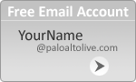 Free Email Account